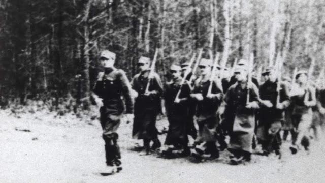 Szkoła Podchorążych Piechoty Batalionów Chłopskich