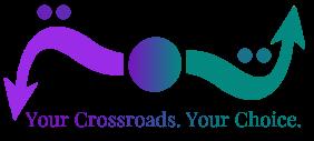 EJ Apicello logo