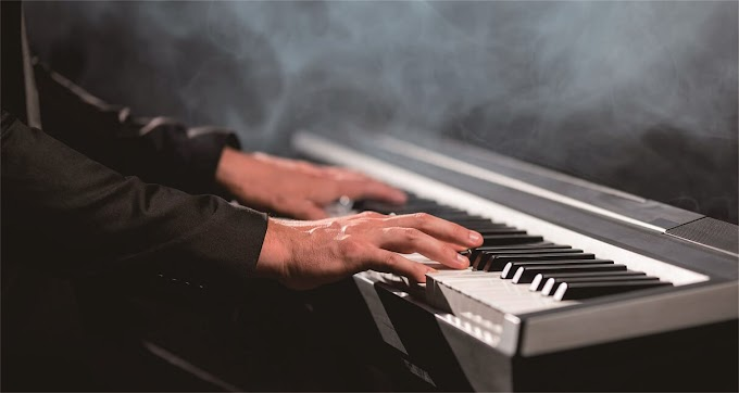 Apa yang Dimaksud dengan Pre-Chorus Secara Musikalitas dan Lirikal?