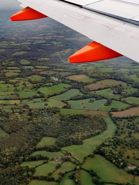 www.viajaportodoelmundo.com   Cómo viajo por primera vez en avión