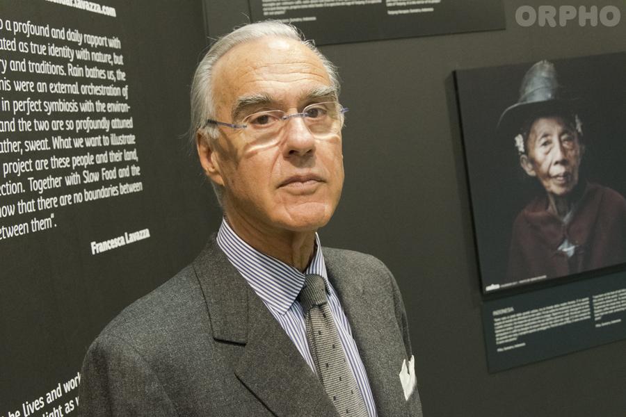 Fabio Castelli