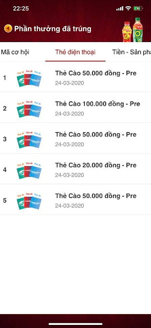 Vòng quay kiếm thẻ cào & điện thoại Oppo F3 miễn phí tháng 3 từ MeGa1