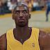 NBA 2K21 New Realistic Reshade V1 by Buzz
