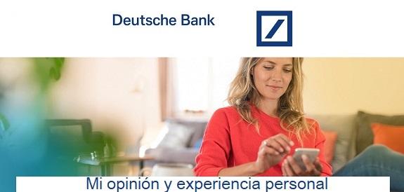 Deutsche-Bank-opiniones-2021