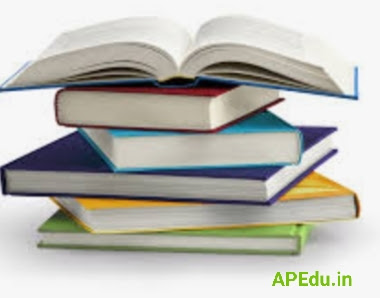 School wise Textbooks not issued counts Generated.