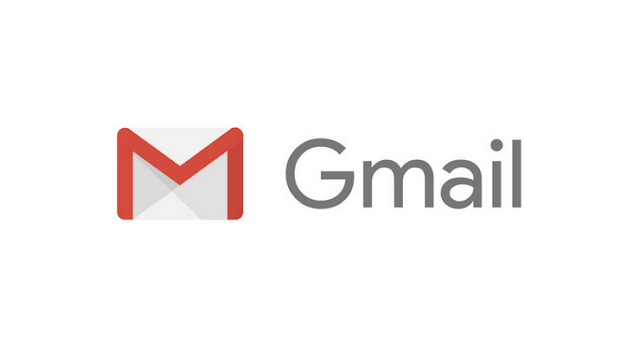 How to Create Gmail Account (With Images) without Phone Number Verification