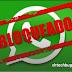 Foi banido no WhatsApp? veja 10 motivos que possa ter causado
