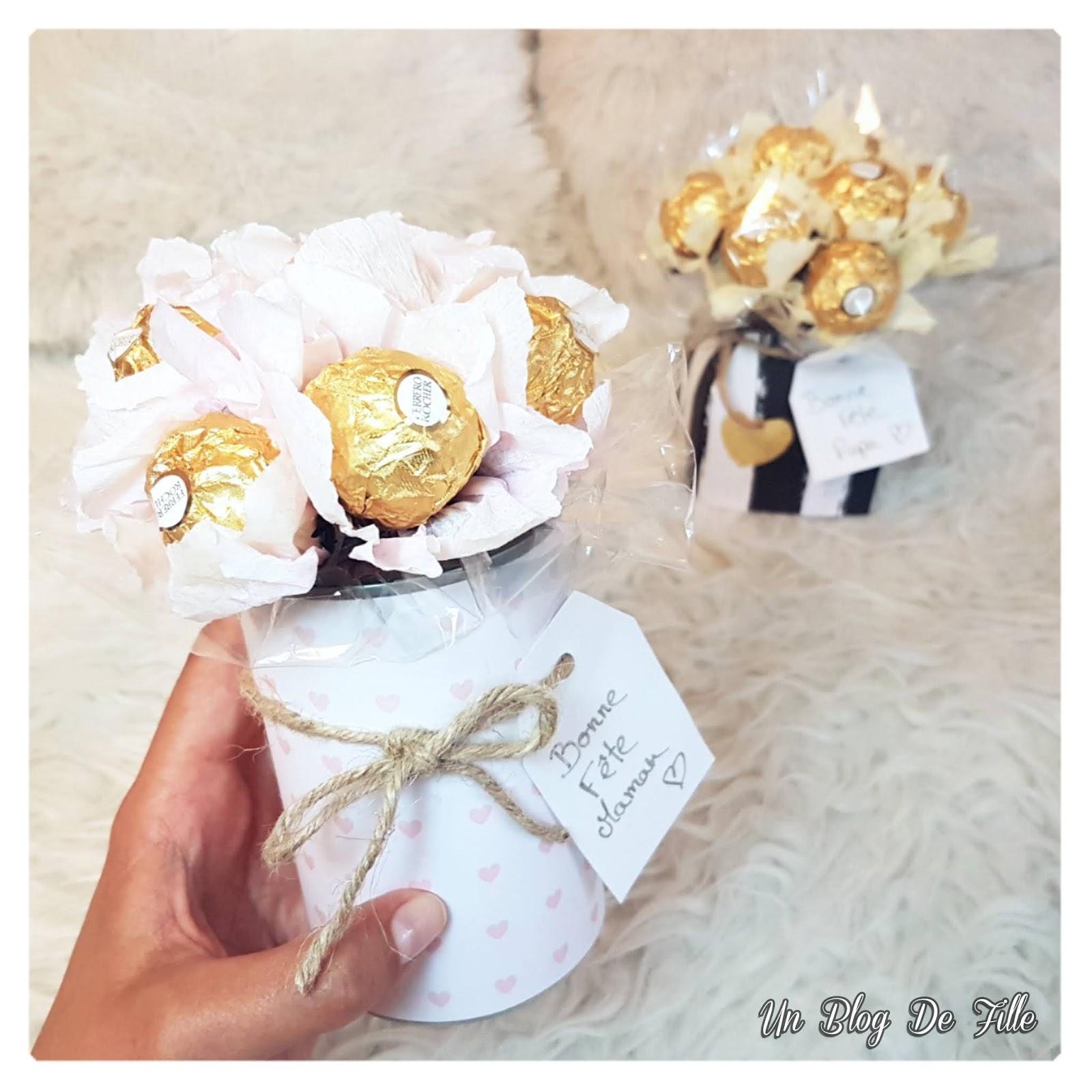 http://www.unblogdefille.fr/2020/05/diy-bouquet-de-chocolat-pour-la-fete.html