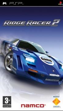 descargar ridge racer 2 para ppsspp mega y google drive