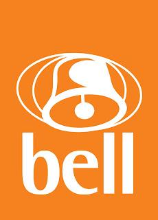 Bell - языковые курсы за рубежом