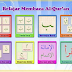 Muslim application Review, learning Qur'an Reading