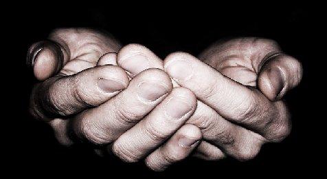 Image result for bare hands
