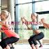 Najlepsze kluby fitness dla kobiet? - Ranking klubów fitness