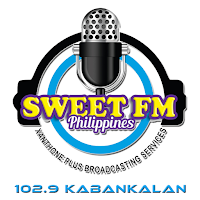 102.9 Sweet FM Kabankalan