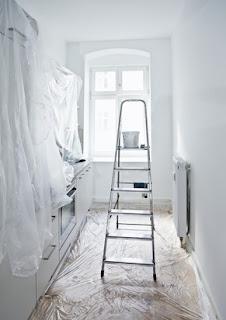 Annonce immobilière spécialisée pour la recherche d'un logement à rénover
