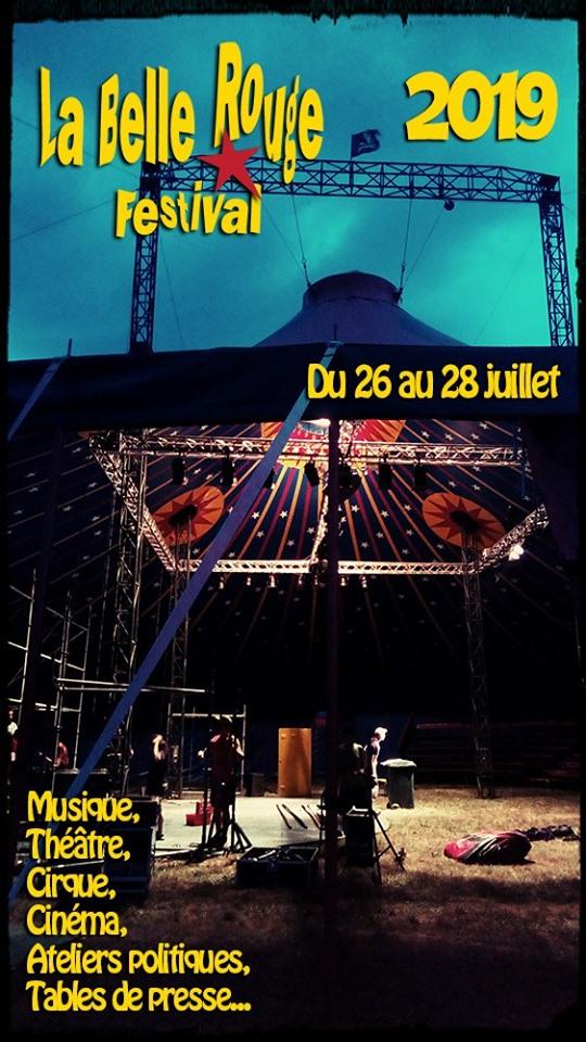 rencontres affiches de cirque célébrité rencontres conseils