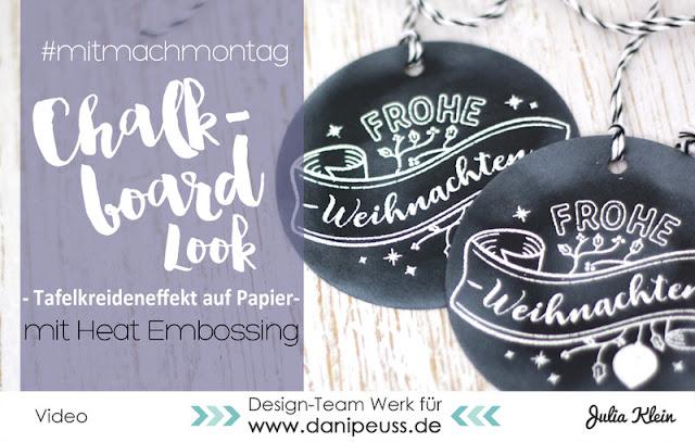 http://danipeuss.blogspot.com/2016/12/chalkboard-look-auf-papier-mitmachmontag.html