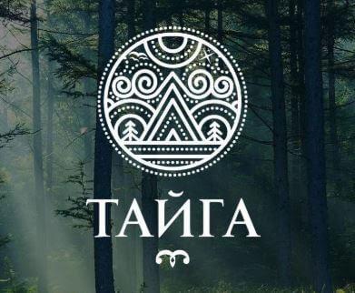 ما هي التايغا؟ جميع المعلومات اللازمة