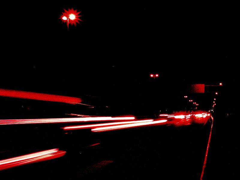 Night Takes, Olympus Pen FT 04