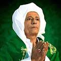Jadwal Pengajian Habib Luthfy bin Yahya Bulan Januari 2020