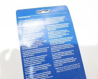 Saver Charger Mobil Nokia DC-4 DC4 Original 100% Nokia E51 E63 E72 Car Charger