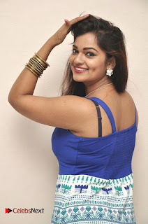 Ashwini Pictures at Rani Gari Bangla Audio Success Meet ~ Celebs Next