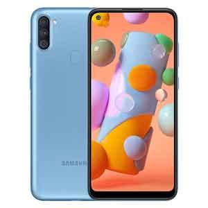 Samsung Galaxy A12 Specification GSMarena