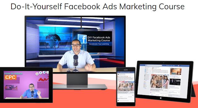 facebook ads marketing,facebook ads for affiliate marketing,affiliate marketing facebook ads,cpa marketing facebook ads,facebook ads affiliate marketing 2019,facebook ads marketing agency,facebook ads manager,facebook ads targeting,facebook ads video,facebook ads tutorial,facebook ads guide,facebook ads beginner,facebook ads help,facebook ads business,facebook ads guidelines,facebook ads strategy,facebook ads how to make money,facebook ads best practices,facebook ads how to,facebook ads tools,facebook ads tips,facebook ads effective