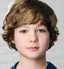 Blane Crockarell Biography , Age And Birthday: How Old?