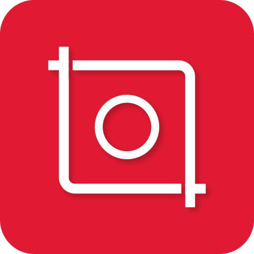 InShot - Best Video Editing Apps for Android 2020