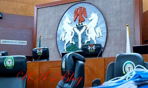 How Failure To Challenge Pleadings And Evdence Led To Ihedioha's Loss: A Detailed Analysis Of The Supreme Court Judgment In Sen. Hope Uzodinma V. Rt. Hon. Emeka Ihedioha