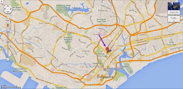 Sim Lim Square Singapore Location Map,Location Map of Sim Lim Square Singapore,Sim Lim Square Singapore accommodation destinations attractions hotels mp reviews photos,computer shops in sim lim square mrt laptop game shop price