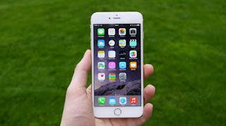 apple resolvera el problema en los telefonos con falla tactil