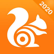 uc browser(2020)