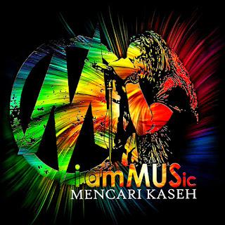 Mus May - Mencari Kaseh MP3