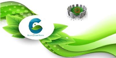 Αναδεικνύονται τα κοινά σημεία καθαριότητας – απολύμανσης, περιβαλλοντικής εξυγίανσης και αποκατάστασης