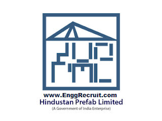 Hindustan Prefab Limited Recruitment