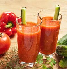 Cara Diet Sehat Alami dan Cepat Dengan Tips Berikut Ini