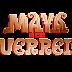 [News] MAYA E OS 3 GUERREIROS ESTREIA EM 22 DE OUTUBRO NA NETFLIX