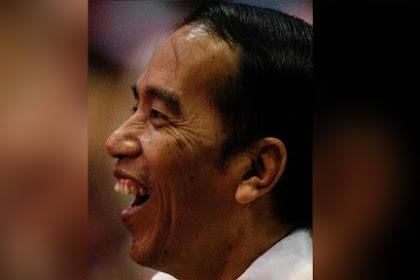 Pendukung Jokowi Mulai Kecewa