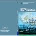 Buku Siswa Dan Guru Kelas 7 SMP/MTs Kurikulum 2013 Revisi Tahun 2016 Lengkap