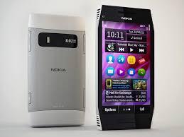 تحميل برامج والعاب نوكيا Nokia X7-00 برابط مباشر