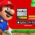 Game Super Mario Untuk Android