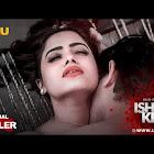 Ishq Kills  webseries  & More