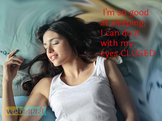 pics funny quotes