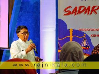forum diskusi publik