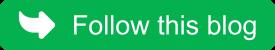 Para estar al tanto de lo que se publica en Sano y salvo, clic en el botón