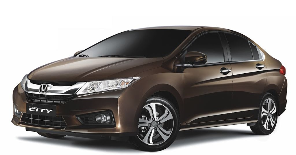 honda cars philippines updates city with new avn carguide ph philippine car news car. Black Bedroom Furniture Sets. Home Design Ideas