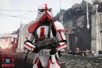 Star Wars Black Series Incinerator Trooper 21