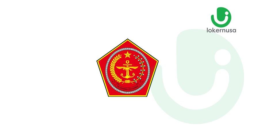 Penerimaan Calon Prajurit TNI